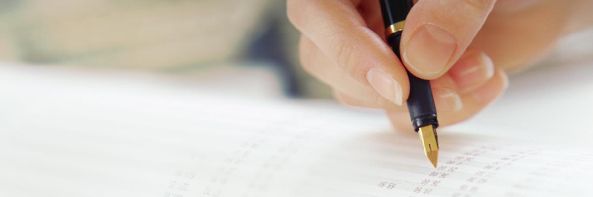 pratama-consultant-accounting